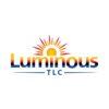 Drug Rehab| Alcohol Detox | Addiction Treatment |Outpatient Detox Center | The Luminous Care, USA