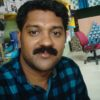 Hi-tech Security Solutions Haripad