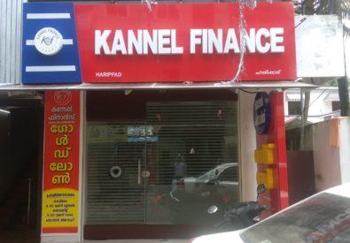 Kannel finance