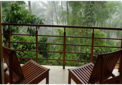 Pranavam Home stay