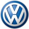 Volkswagen Alappuzha Workshop