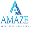 Amaze Architects