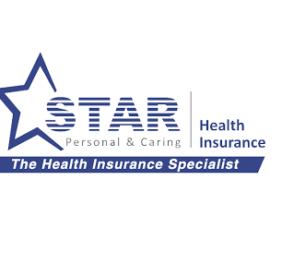 Starhealth Insurance Vazhuthacaud Office