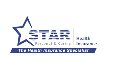 Starhealth Insurance Vazhuthacaud Office