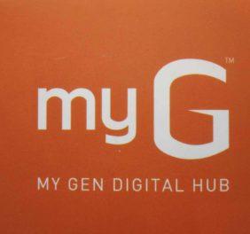 MyG Store Alappuzha