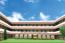 KTCT HIGHER SECONDARY SCHOOL KADUVAPALLY