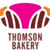 Thomson Bakery & Restaurant Thiruvalla