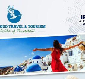 Blue Cloud Travel and Tourism Kadavanthara