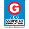 GTEC COMPUTER EDUCATION PALAKKAD