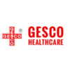Gesco Healthcare