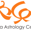 Meet Astrologer in Mohali   Astrology Online