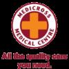 Medicross homenursing housemaid service