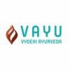 Vydehi Ayurveda Hospital