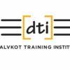 Dalvkot Training Institute