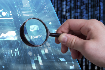 Equity Trading in Ahmedabad