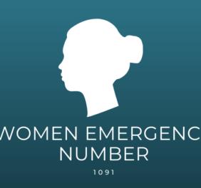 Women Emergency Number