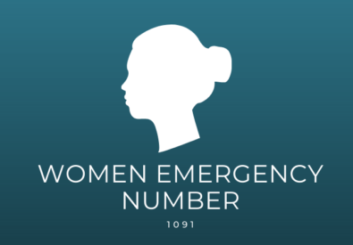 Women Emergency Number