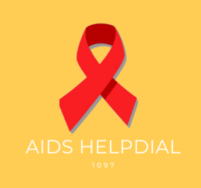 Aids Helpdial
