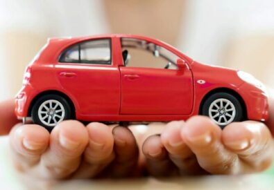 Car Loan in Ahmedabad, Used Car Loan in Ahmedabad | Gaadi Pe Loan