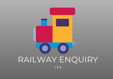 Railway Enquiry