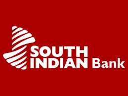South Indian Bank Sarjapura Bengaluru