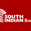 South Indian Bank Indiranagar Bengaluru