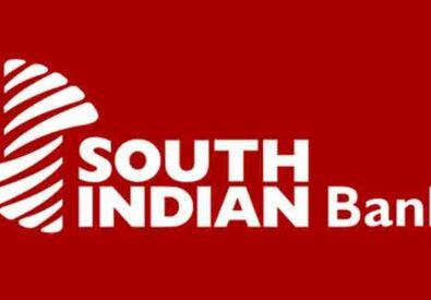 South Indian Bank Thippasandra Bengaluru