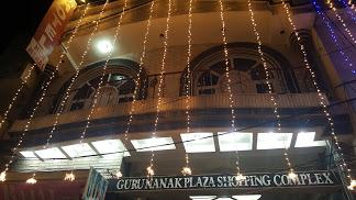 HOTEL MINI MEHAL PVT LTD.