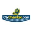 Carchamkao.com