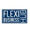 Flexi Business Hub