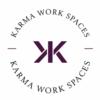 Karma Workspaces