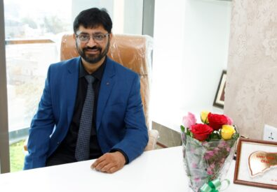 Gastroenterology doctor in Ahmedabad   Gastroenterology Hosp...