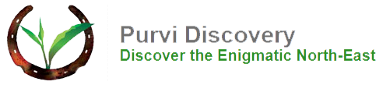 North East India Travel Operator, Travel Agency   Purvi Discovery
