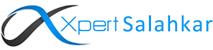 Xpert Salahkar – Business Startup License and Registra...