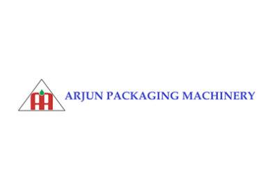 Packaging Machine, Packaging Machines in India   Arjun Packa...