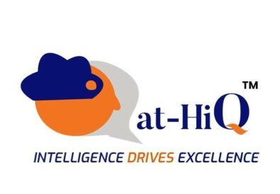 Consulting Agency in Ahmedabad   at-HiQ