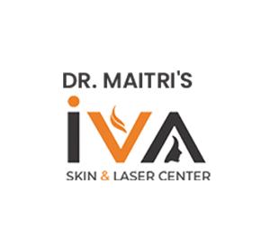 Skin Treatment in Ahmedabad, Skin Laser Treatment   iVA Skin...