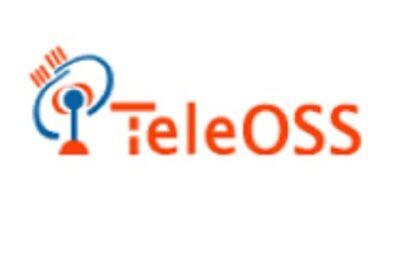 TeleOSS is an award winning SMS gateway software solution an...