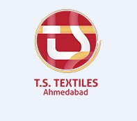 Textile Manufacturers in Ahmedabad