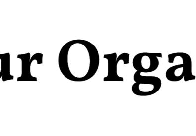 Ayur Organic Australia