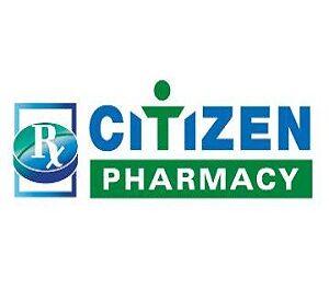 Citizen Pharmacy – Jacksonville