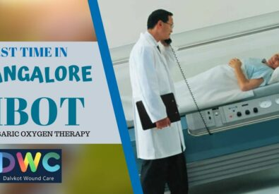 Dalvkot Wound Care – Hyperbaric Oxygen Therapy (HBOT) ...
