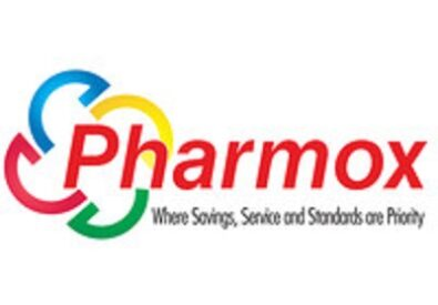 Wholesale Distributor of Generic Pharmaceuticals – Pharmox Drugs