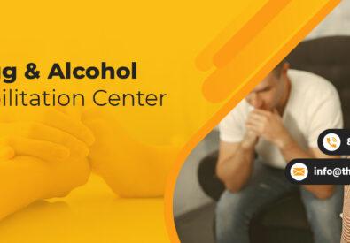 Drug Rehab  Alcohol Detox   Addiction Treatment  Outpatient ...