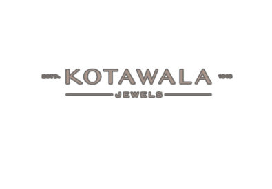 Kotawala Jewels