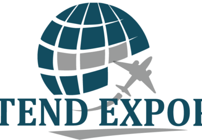 Entend Exports