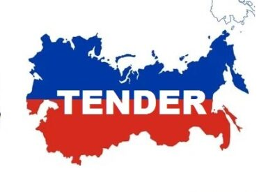 View all Tenders from Russia