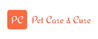 Pet Care and Cure