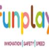 Outdoor Playground Equipment Manufacturer