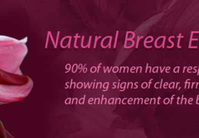 Natural Health and Beauty Products for Women & Men